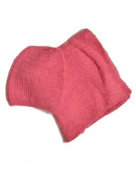 VERDE FASHION 06-435 dusty pink