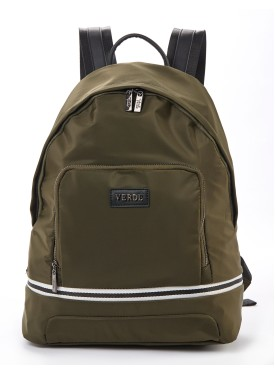 VERDE FASHION 13-25 green