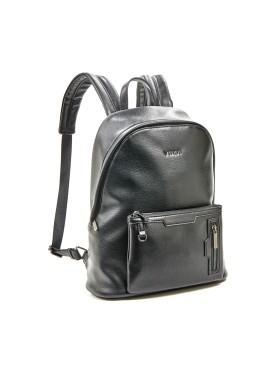 BAG 13-64 black