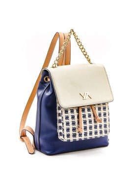 BAG 16-5572 blue