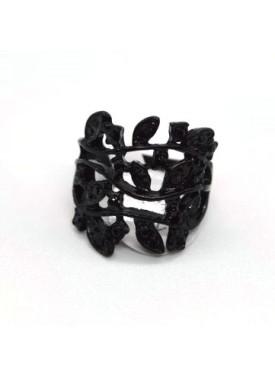 Δαχτυλίδι 30-010