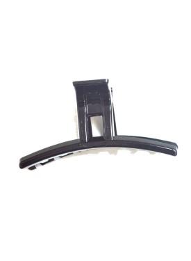 Κλάμερ μεσαίο μέγεθος 34-093 black