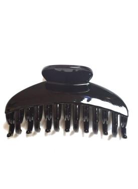 Κλάμερ μεγάλο μέγεθος 34-094 black