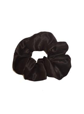 Scrunchie 34-096 black
