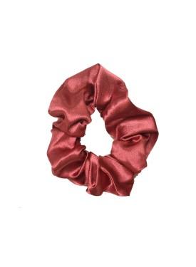 Scrunchie 34-096 pink