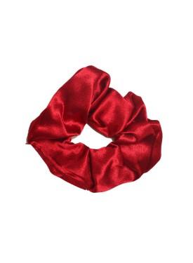 Scrunchie 34-096 red