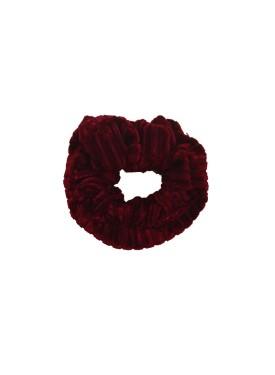 Scrunchie 34-097 red