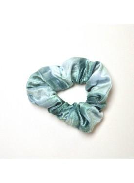 Scrunchie 34-099 green