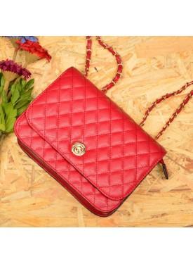 BAG 36-123 red