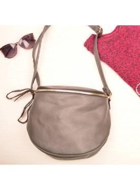 BAG 36-127 grey