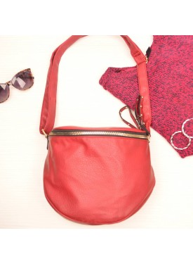 BAG 36-127 red