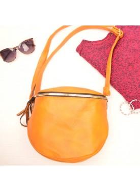 BAG 36-127 yellow