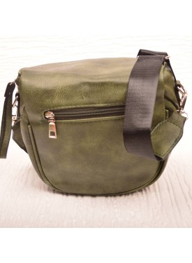 BAG 36-151 green