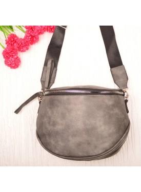 BAG 36-151 grey