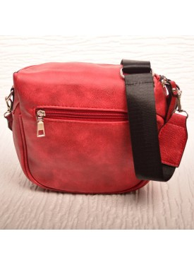 BAG 36-151 red