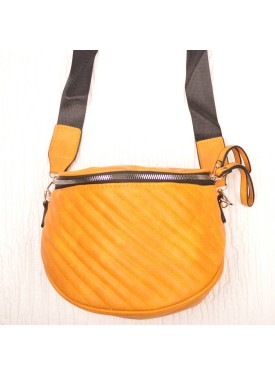 BAG 36-152 yellow