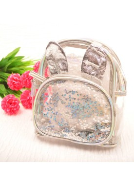 BAG 36-158 silver