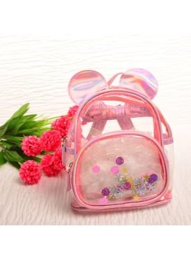 BAG 36-159 pink