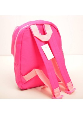 BAG 36-171 pink