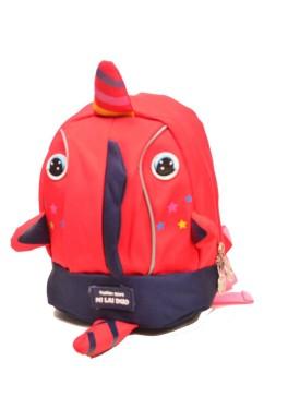 BAG 36-172 red