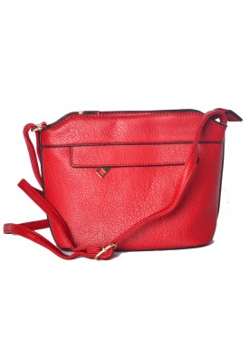 BAG 36-194 red