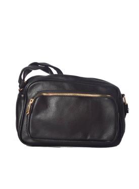 BAG 36-195 black