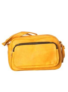 BAG 36-195 yellow