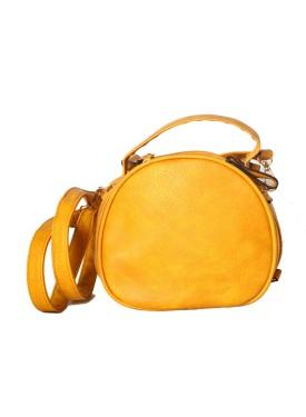 BAG 36-196 yellow