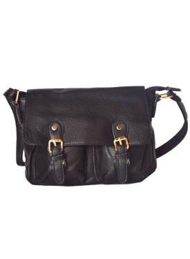 BAG 36-197 black