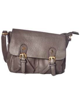 BAG 36-197 grey