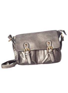 BAG 36-197 silver