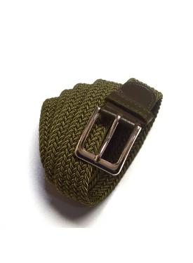 BELT 42-001 green