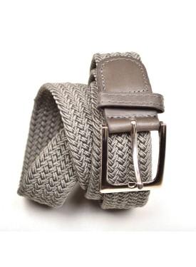 BELT 42-001 grey