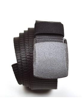 BELT 42-003 black