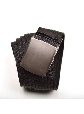 BELT 42-004 black