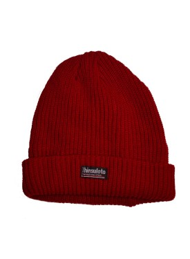hat 53-008 red