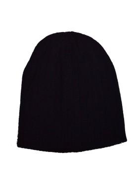 Hat 53-011 black