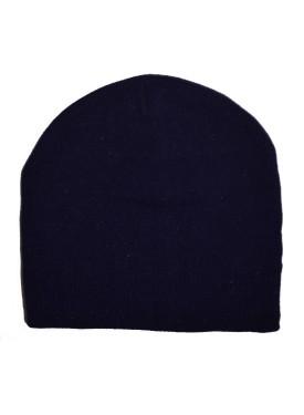 hat 53-012 blue