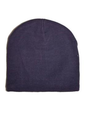 hat 53-012 grey