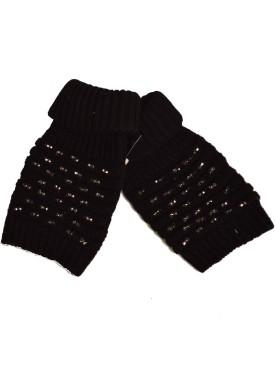 Gloves 02-69 black