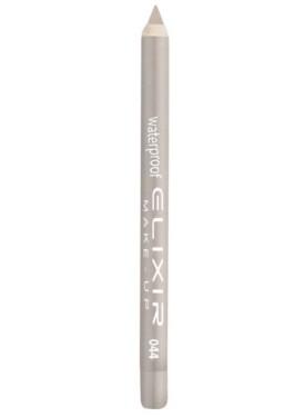Elixir Eye pensil No 044