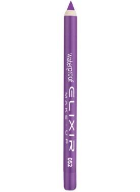 Elixir Eye pensil No 052