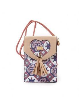Bag by VERDE FASHION