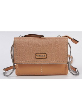 Verde Fashion 16-4773 camel