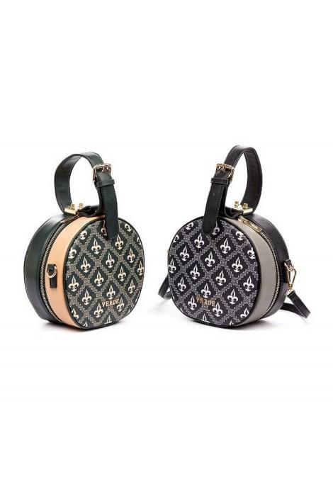 BAG 16-4877 black