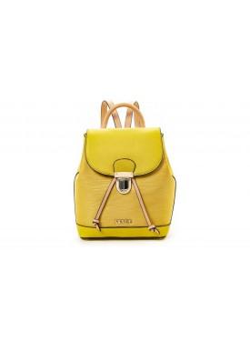 VERDE FASHION 16-5024 yellow