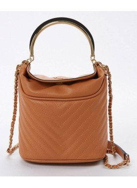 BAG 16-5086 camel