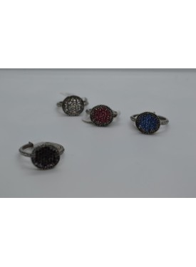 Δαχτυλίδι 30-020