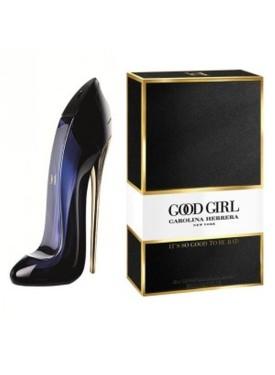 perfume GOOD GIRL by CAROLINA HERRERA