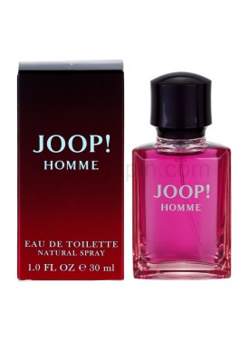 Perfume Type JOOP for Men by JOOP